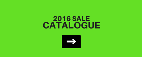 waratah-speckle-park-sale-catalogue